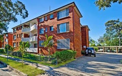 4/24 Evans Avenue, Eastlakes NSW