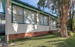 16 Lake Street, Cardiff South NSW