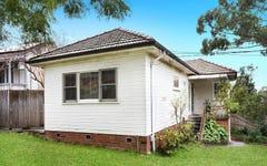 31 John Miller Street, East Ryde NSW