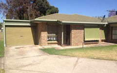 Unit 1, 2 - 4 Dean Street, Gawler West SA