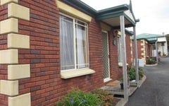 2/21 Abbott Street, Upper Burnie TAS