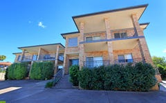 6/13 Melinda Grove, Lake Heights NSW