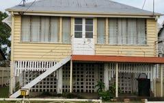312 East St, Depot Hill QLD