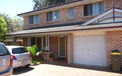 12/41 St Martins Crescent, Blacktown NSW