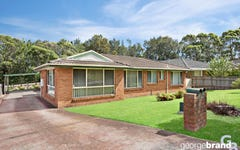1/31 Heritage Drive, Kanwal NSW