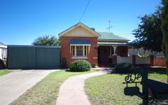 19 Young Road, Cowra NSW