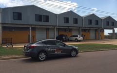 4/3 Andrews Street (COMMERCIAL WAREHOUSE/OFFICES), Berrimah NT