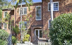 2/10 Palmerston Avenue, Bronte NSW