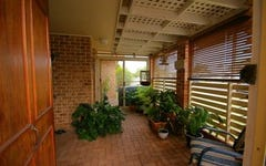 1/79 Crane Street, Ballina NSW