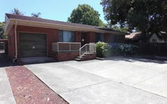 125A Wyee Road, Wyee NSW