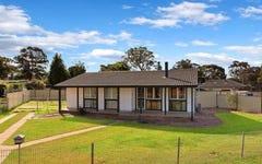 38A Waitaki Street, Lethbridge Park NSW