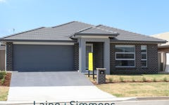 51 Springs Road, Spring Farm NSW