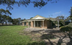 55 Milang Finnis Road, Finniss SA