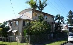 4/38 Camperdown Street, Coffs Harbour Jetty NSW
