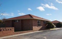 1/91 Queen Elizabeth Drive, Armidale NSW