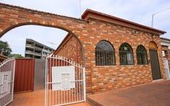 78 Evaline Street, Campsie NSW