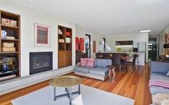22 Vista Street, Mosman NSW