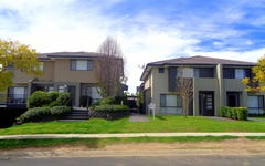 9/32 Luttrell Street, Glenmore Park NSW