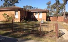 320 Popondetta Road, Bidwill NSW