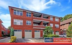 9/50 Oatley Avenue, Oatley NSW