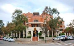12/40-44 Belmont Street, Sutherland NSW