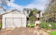 12 McGee Avenue, Wamberal NSW