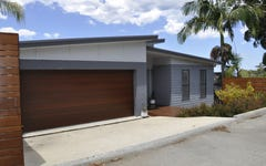 17 Beachcomber Pde, North Avoca NSW