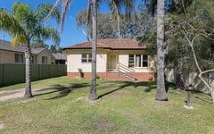 7 Emu Drive, San Remo NSW