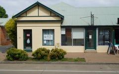 95 Kelly Street, Scone NSW