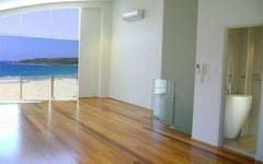 Bona Vista Avenue, Maroubra NSW