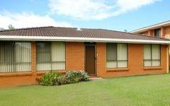 1/2 Wybalena Crescent, Toormina NSW