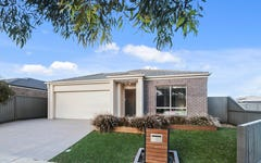 34 Mathieson Place, Lara VIC