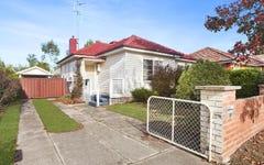 22 Albert Street, Queanbeyan NSW