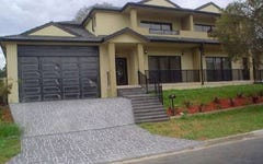 29 Marden St, Georges Hall NSW