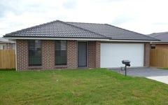 20 Adams Circuit, Elderslie NSW