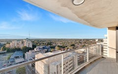 1211/1 Sergeants Lane, St Leonards NSW