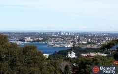 1007/225 Pacific Highway, North Sydney NSW