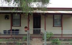 31 Rawson Street, Aberdare NSW