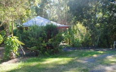 Address available on request, Brooloo QLD