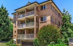 14/8 Grosvenor Street, Croydon NSW