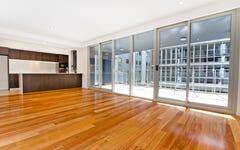 20/189 Adelaide Terrace, East Perth WA