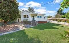 6 Springwood Avenue, Springwood NSW