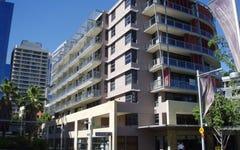 206/45 Shelley Street, Sydney NSW