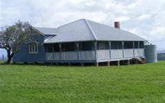 Address available on request, Rous Mill NSW