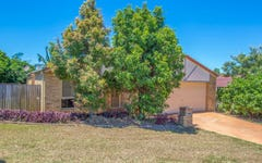12 Hilltop Place, Banyo QLD
