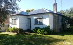 1 Hunt St, Schofields NSW