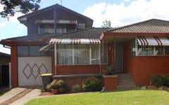 12A Sedgwick Street, Leumeah NSW