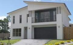 2 Giordano Place, Belmont QLD