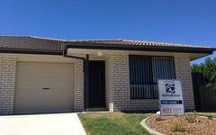 2/3 Gordon Street, Armidale NSW