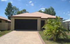 11 Brickondon Crescent, Annandale QLD